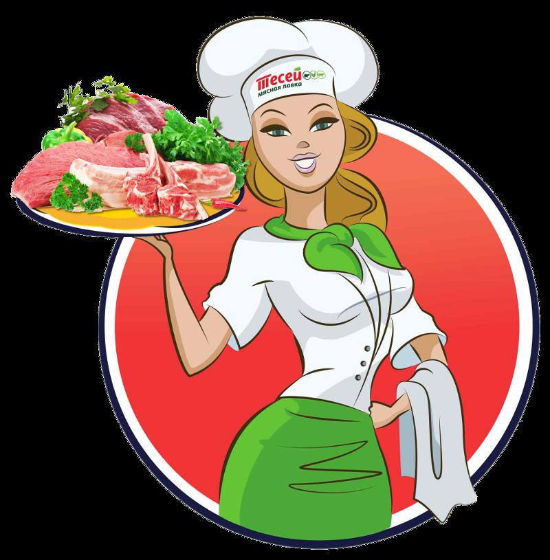 красивые картинки кулинарии для рекламы насчёт
